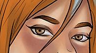 Mini banner sarah.jpg