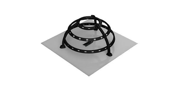 dome_3_rings_-_for_renderings_only_2019-