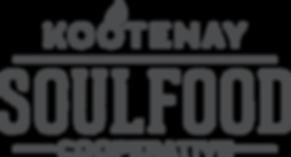KSFC_logo_grey.png