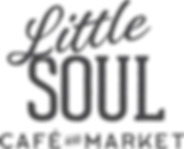 LSCM_logo_standard_grey.png