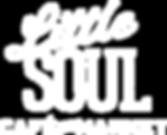 LSCM_logo_standard_white.png