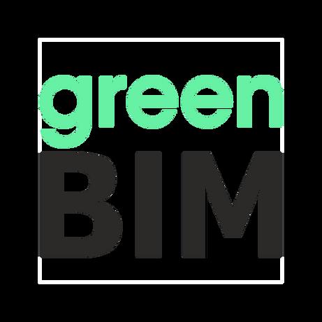 greenBIM_.png