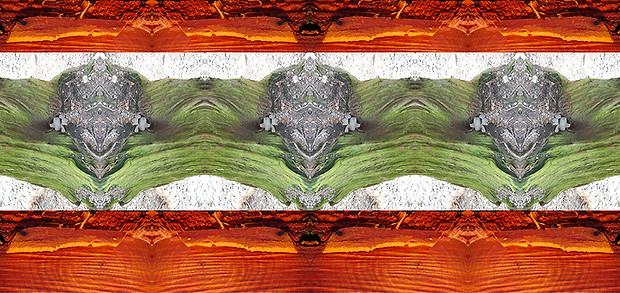Kaarna-boordi