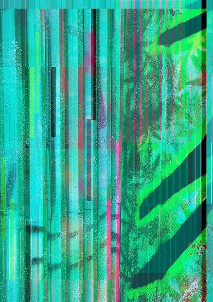 Neonviidakko