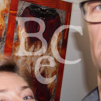 bce2.jpg