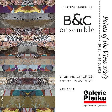 bce_invitation_web.jpg