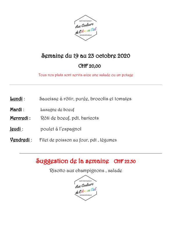 menu du 19 au 23 octobre 2020.png