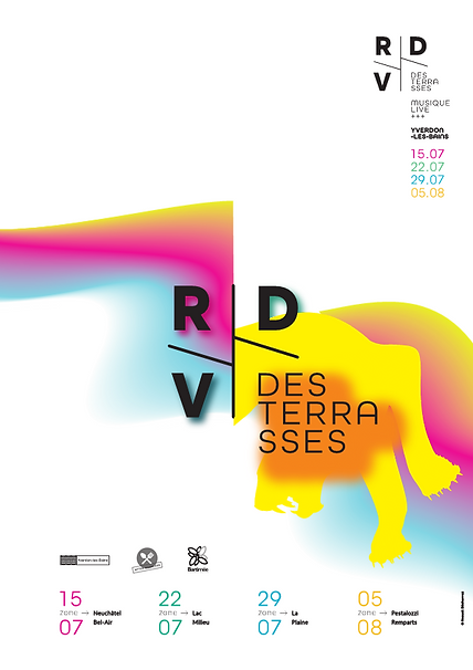 RDV-Terrasses-affiches-page1-1.png
