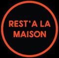 rest_à_la_maison.png