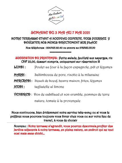 menu du 3 au 7 mai 2021.bmp