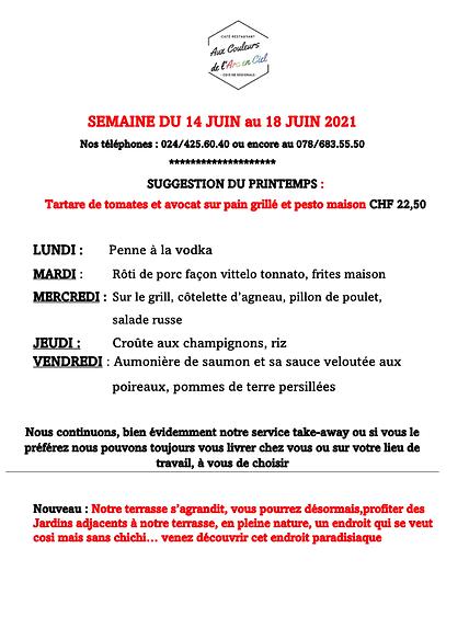 menu du 14 juin au 17 juin 2021-page1.bm