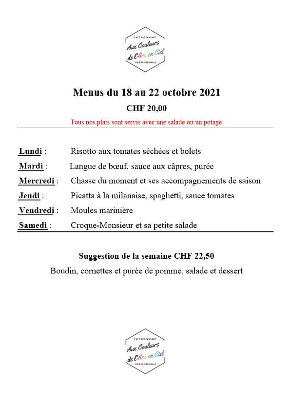 menu du 18 au 22 octobre 2021-1.png