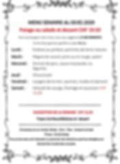 menu du 10.02.2020.jpg