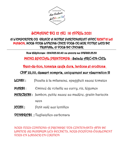 menu du 12 au 16 avril 2021-page1.bmp