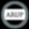 Arup Logo.png