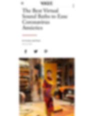 Vogue Article.jpg