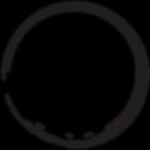 Dojo Logo with Painted Circle.png