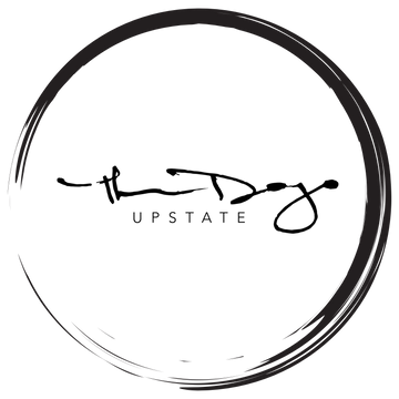 Dojo Logo with Painted Circle.png