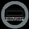 TBQ Logo.png