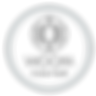 Woom Center Logo.png