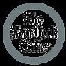 NY Times Logo.png
