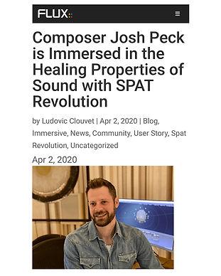 Josh Article.jpg