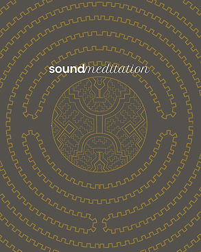 Sound meditation Article.jpg