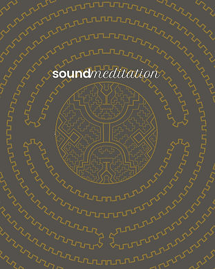Sound meditation Article.jpg