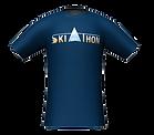 T-Shirt_Mens_3D.png