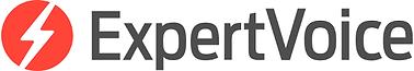 ExpertVoice_Logo.png