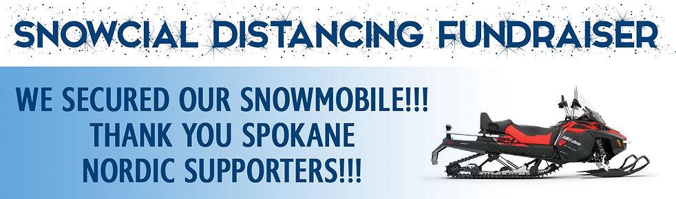 SnowcialDistancing_Fundraiser_WEB_02.jpg