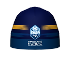 Hat_01_edited.png