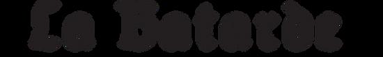 new LB logo.png