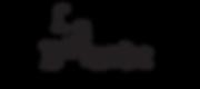 logo B new.png