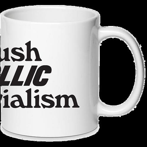 Crush Mug