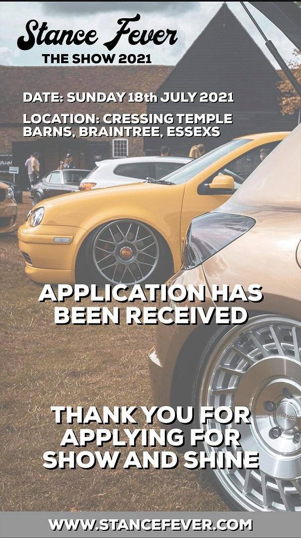 application recieved.jpg