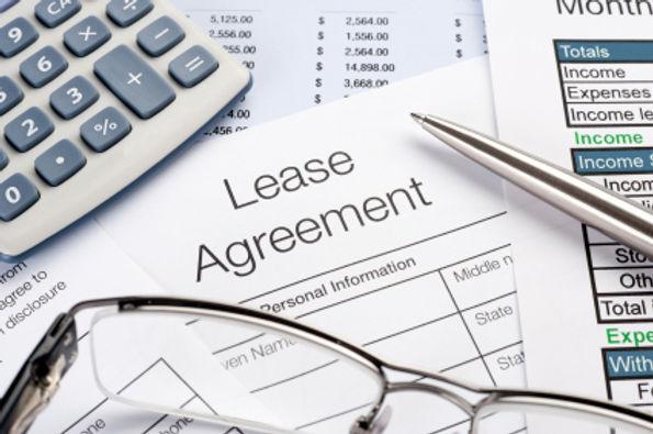 lease-agreement.jpg
