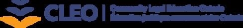 logo-cleo.png