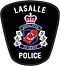 lasalle police logo.png