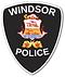 Windsor_Police_Service_Logo.png