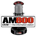 AM800.jpg