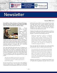 Final-Newsletter_Page_1-1-768x994.jpg