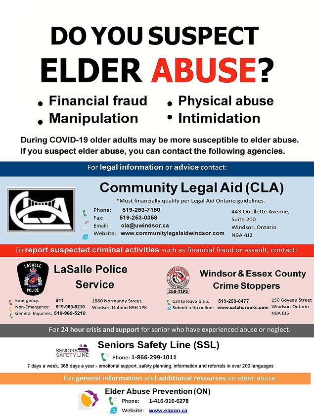 Elder Abuse.jpg