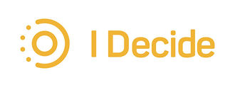 I-Decide-Logo-Hor-RGB-Yellow-768x286.jpg