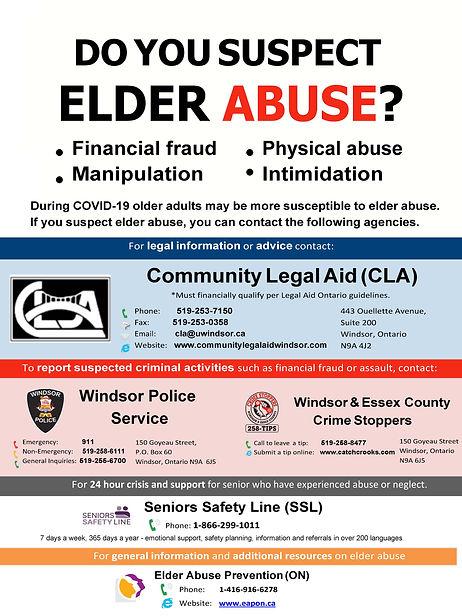 Elder Abuse poster.2020.jpg