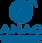 anac-logo-10.png
