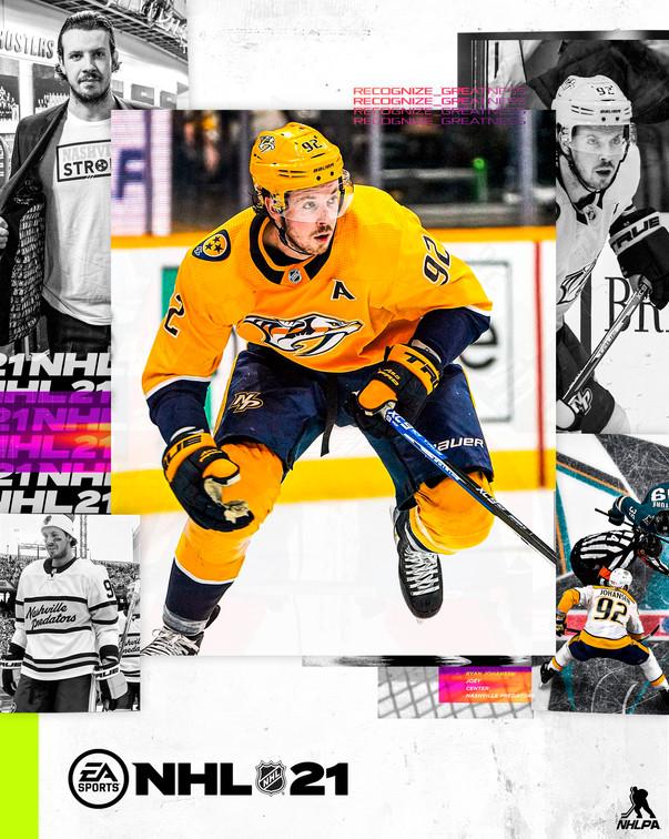Ryan Johansen NHL 21 Cover.jpg