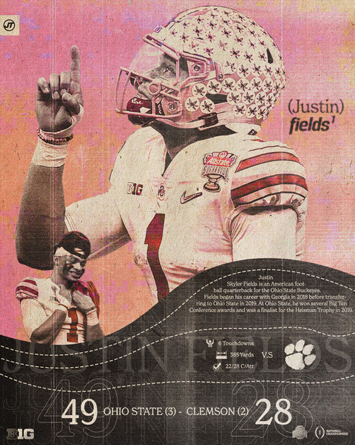 Justin Fields Design.jpg