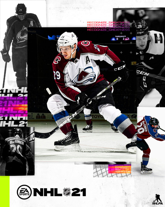 Nathan MacKinnon NHL 21 Cover.jpg