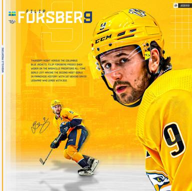 Filip Forsberg Design.jpg
